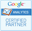 Google Certified Since 2005